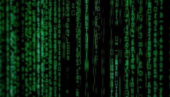 Matrix green coding
